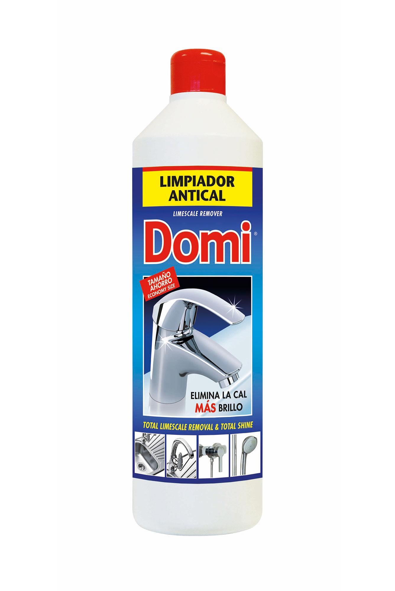 limpiador-antical-domi