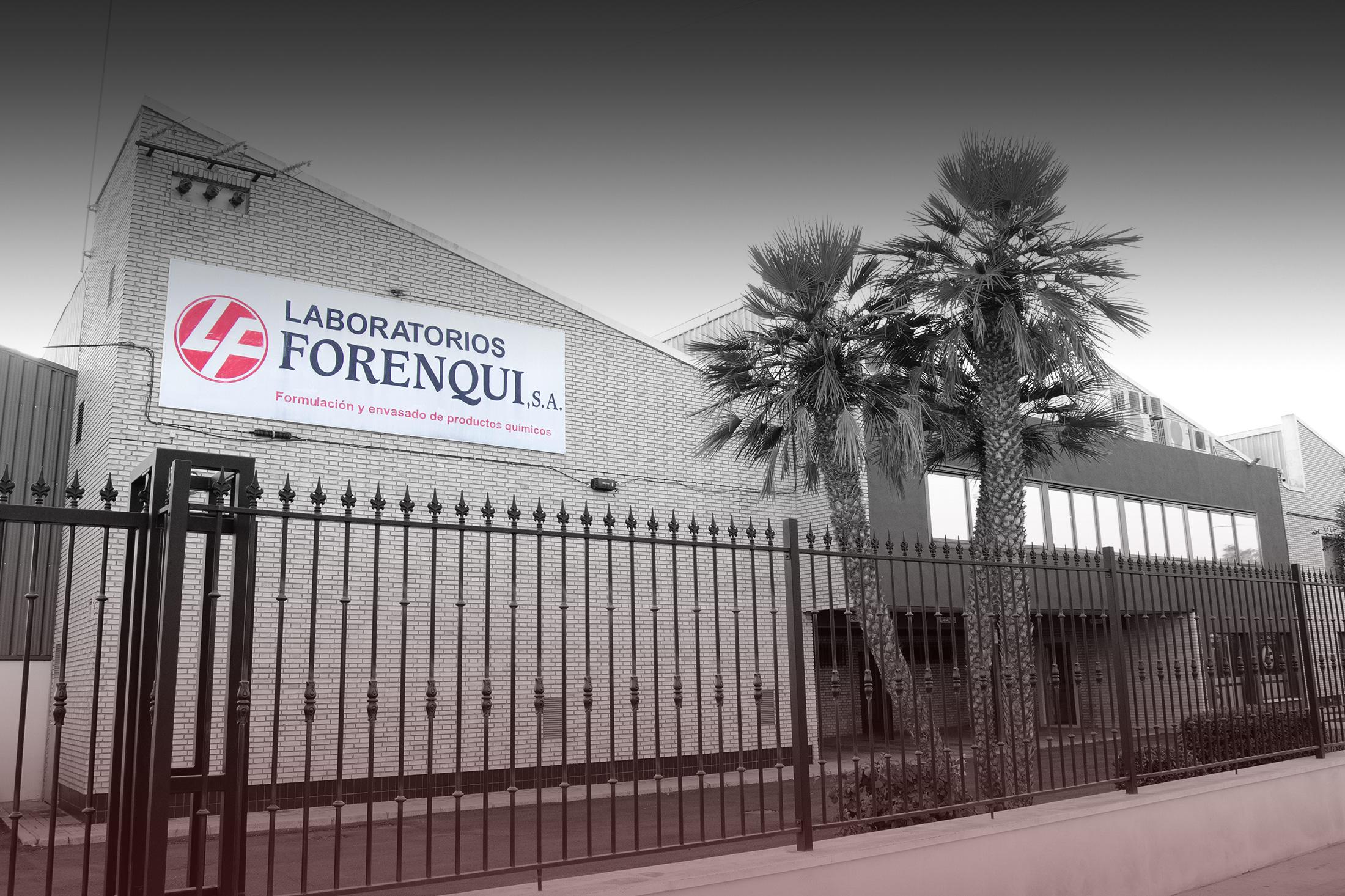 fachada-oficinas-laboratorios-forenqui